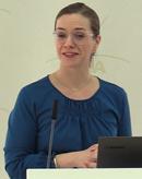 Miriam Kullmann
