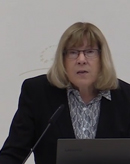 Prof. Dr. Dr. h.c. Monika Schlachter