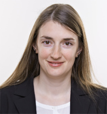 Tatsiana Bras-Gonçalves