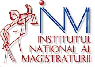 National Institute of Magistracy (NIM)