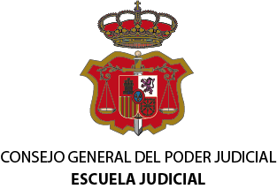 Spanish Judicial School for the Judiciary (Escuela Judicial Consejo General del Poder Judicial)