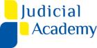 Judicial Academy of Croatia