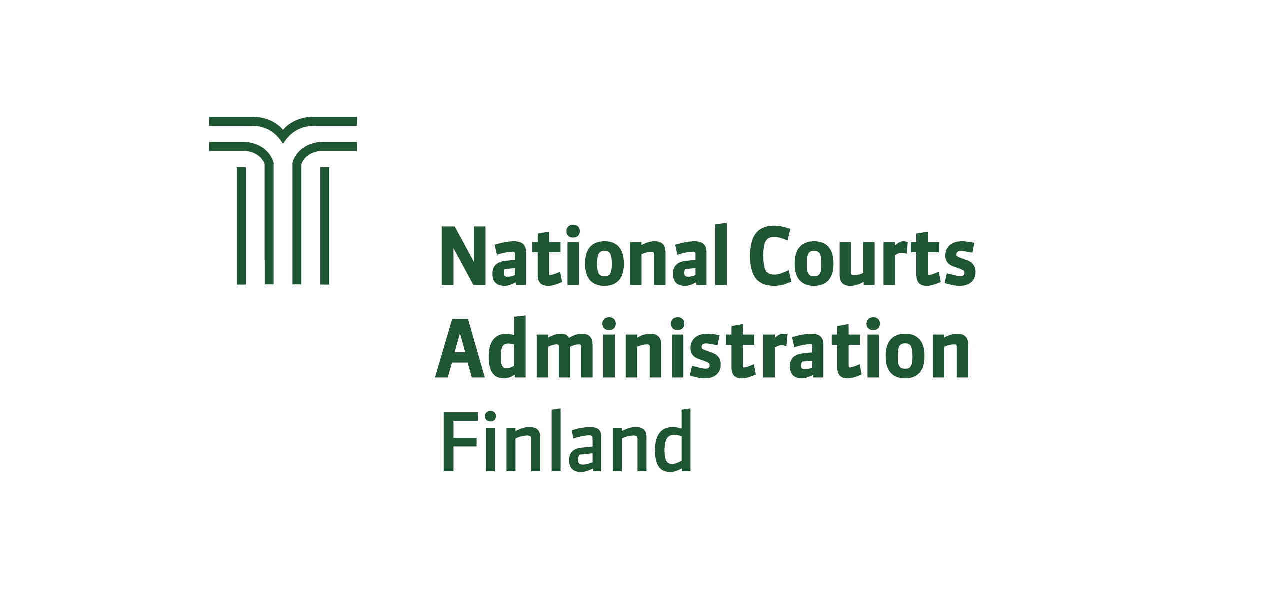 National Courts Administration