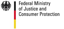 Federal Ministry of Justice and Consumer Protection (BMJV)