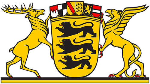 Ministry of Justice of Baden-Wuerttemberg