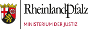 Ministry of Justice and Consumer Protection, Rhineland Palatinate