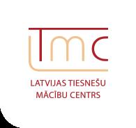 Judicial Training Centre (LTMC)