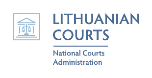 Lithuanian National Courts Administration (NCA)