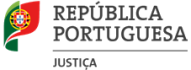 Ministry of Justice, Directorate General for the Administration of Justice (DGAJ)