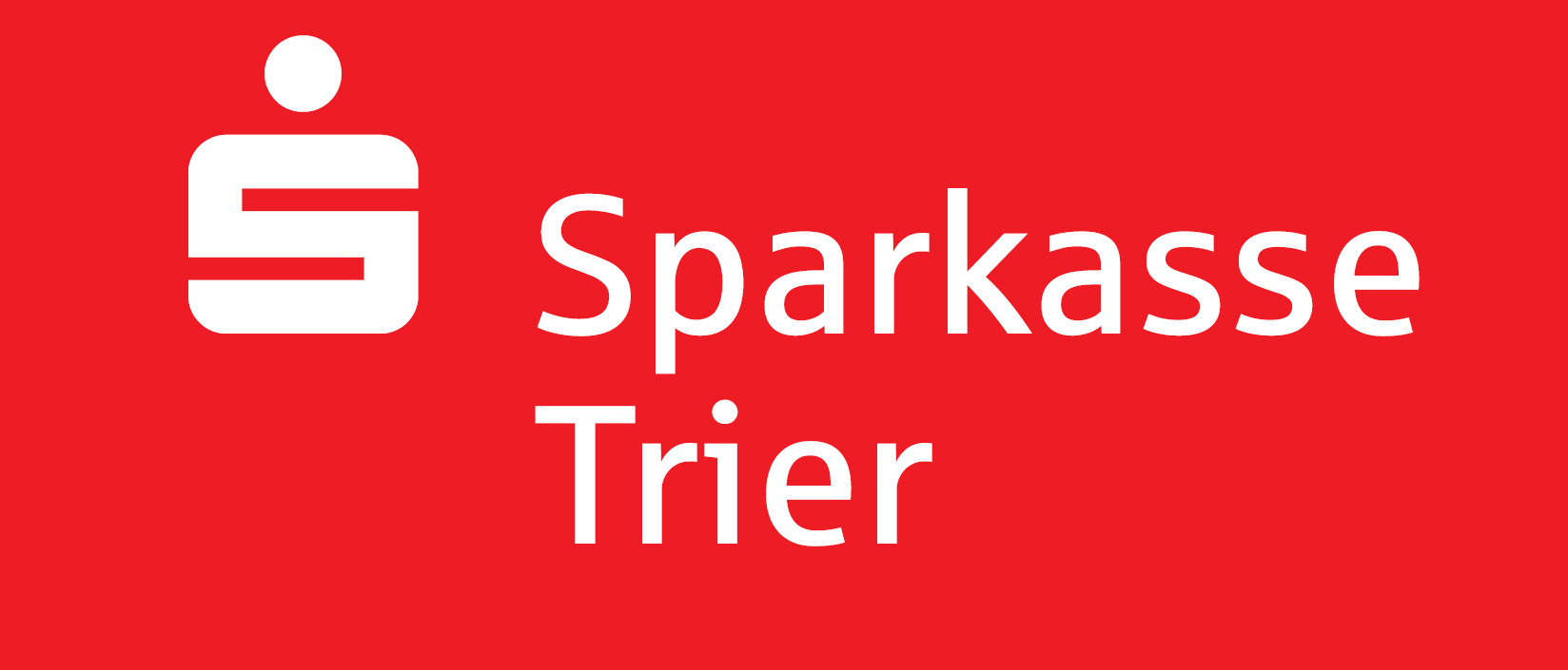 Logo: Sparkasse Trier