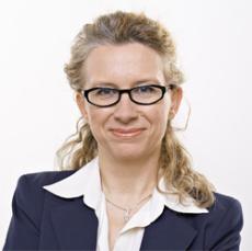 Image: Karolina Rokicka