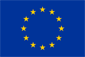 Image: EU flag