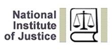 Logo Bulgaria: National Institute of Justice