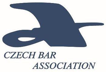 Logo Czech Republic: Czech Bar Association (CBA)