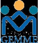 Logo European Association of Judges for Mediation (GEMME)