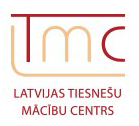 Logo Latvia: Latvian Judicial Training Centre (LJTC)