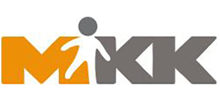 Logo International Mediation Centre for Family Conflict and Child Abduction (MiKK)