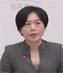 Dr Zheng Sophia Tang