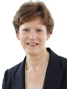 Kirstene Baillie