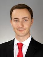 Dr Bernhard Hörtnagl