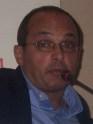 Prof Emilios Avgouleas