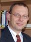 Prof Hans Schulte-Nölke