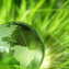 Introduction to European Environmental Law