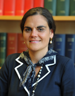 Prof Rosa M. Lastra
