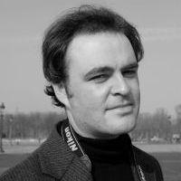 Dr Adam Łazowski