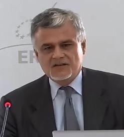 Massimo Benedettelli