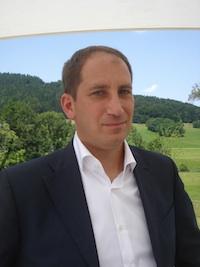 Constantin Hruschka