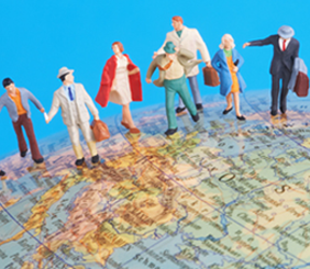 EU Law on the Transfer of Undertakings: 10 Key Questions for Practitioners