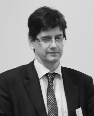 Yves Van Gerven