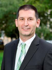 Prof Dr Mark D. Cole