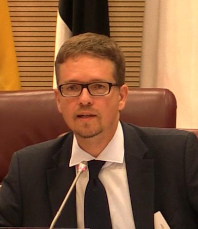 Andrej Stec