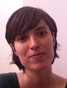 Claire Gayrel