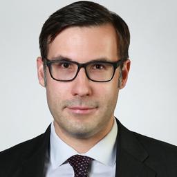 Dr Pascal Friton