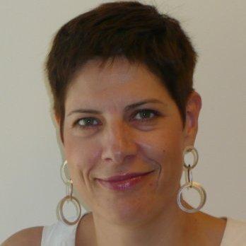 Zoe Kardasiadou