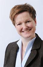Nina Niejahr