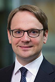 Prof. Dr. Ferdinand Wollenschläger
