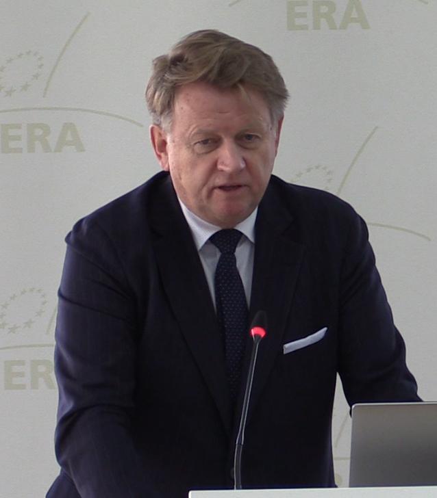 Jerzy Jendroska