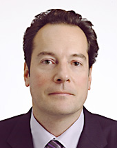 Konstantinos Botopoulos