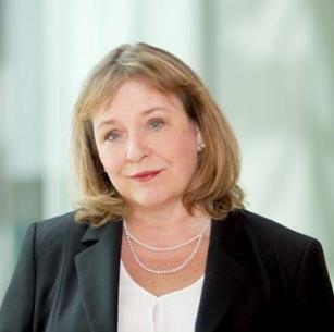 Marleen H.J. van den Horst