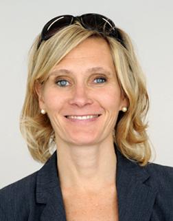 Lena Sandberg