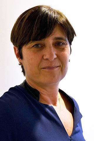 Bianca Rodriguez Galindo