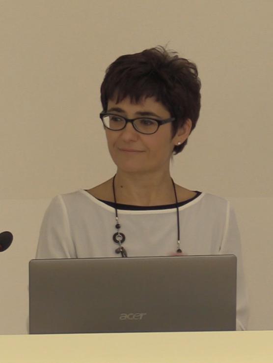 Daniela Gariboldi