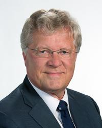 Bob Wessels