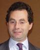 Carlo Comporti