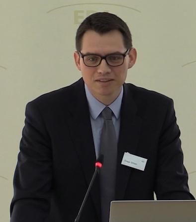 Grega Strban
