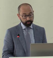 Alfio Gabriele Fragalà